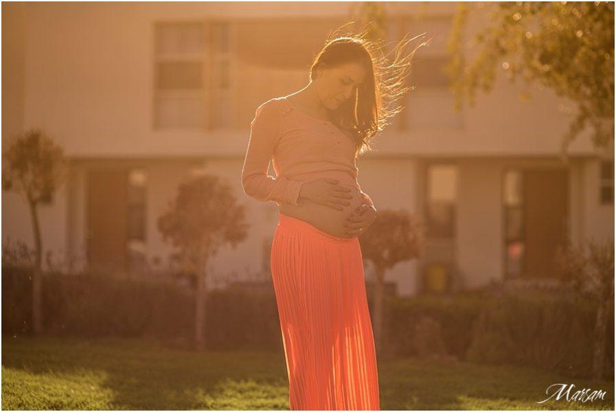 sesion de embarazo san luis potos wendy 0006