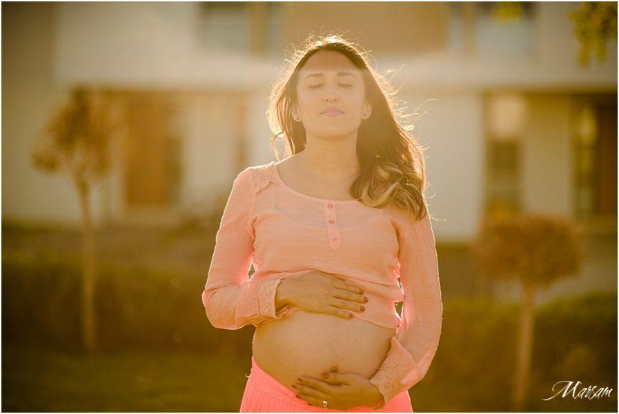 sesion de embarazo san luis potos wendy 0011