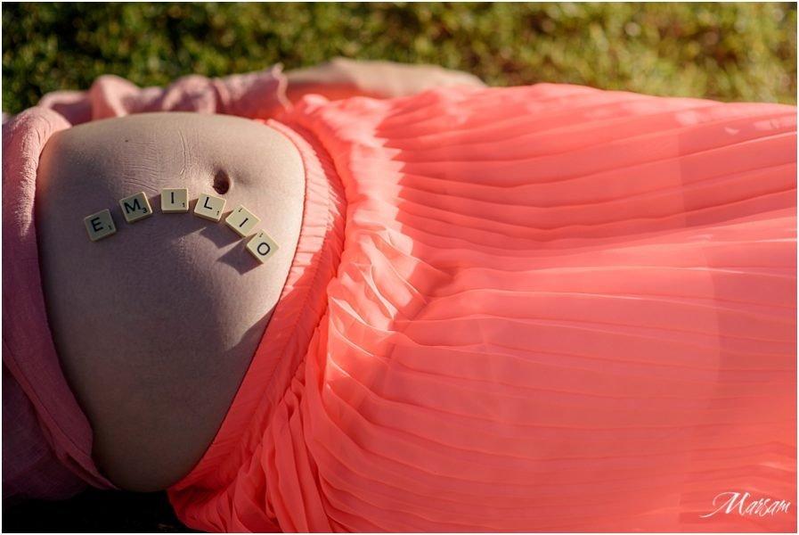 sesion de embarazo san luis potos wendy 0016