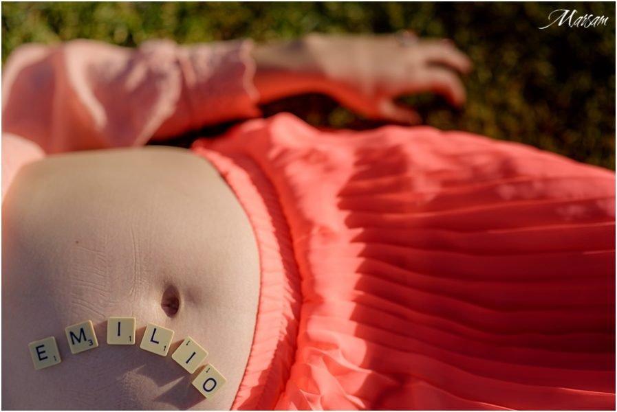 sesion de embarazo san luis potos wendy 0017