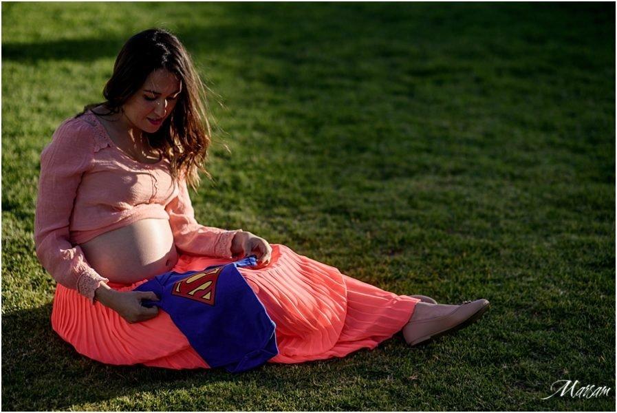 sesion de embarazo san luis potos wendy 0018