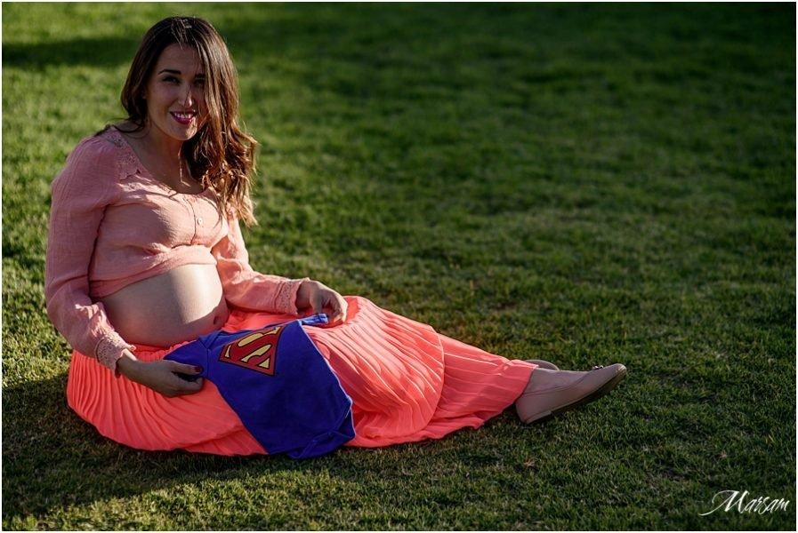 sesion de embarazo san luis potos wendy 0019