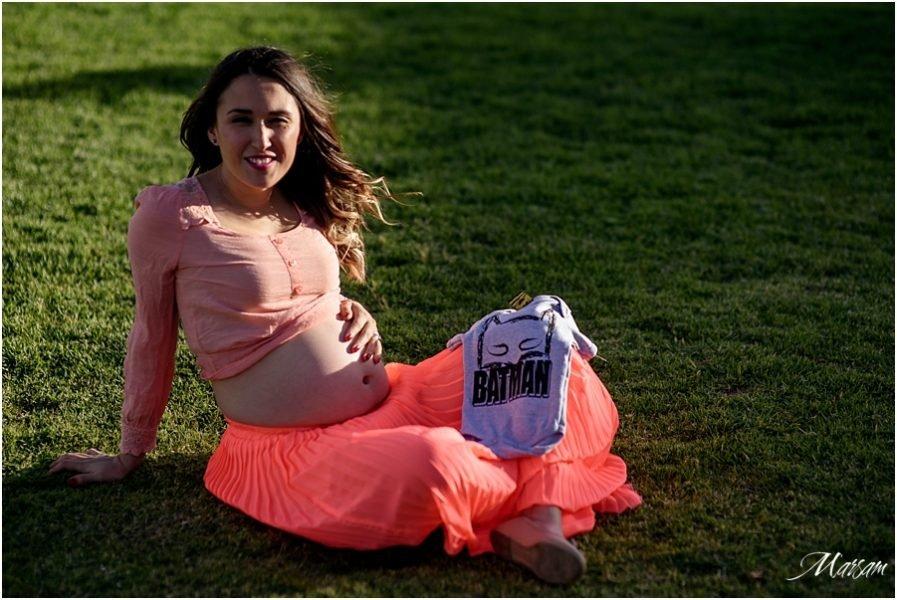 sesion de embarazo san luis potos wendy 0021