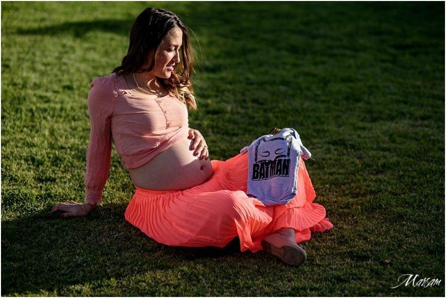 sesion de embarazo san luis potos wendy 0022