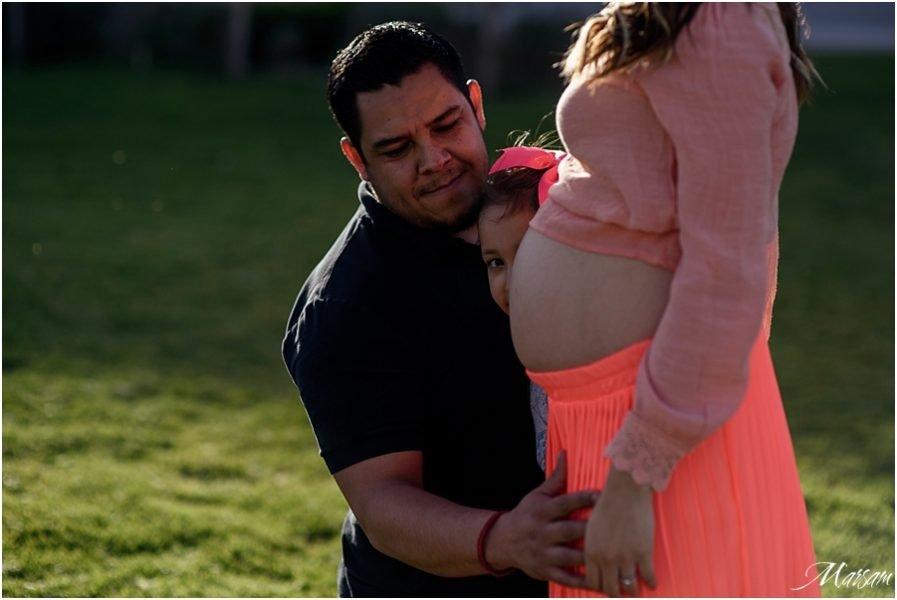 sesion de embarazo san luis potos wendy 0023