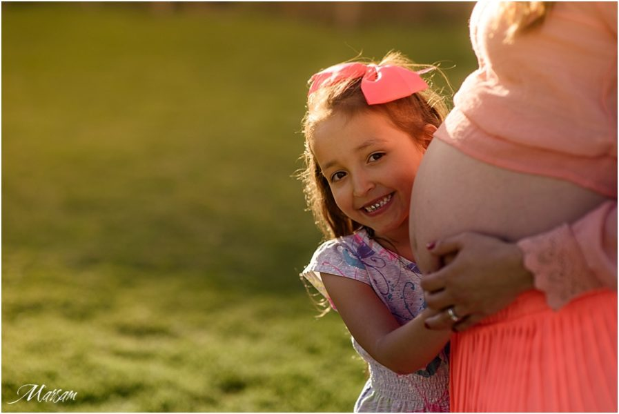 sesion de embarazo san luis potos wendy 0024