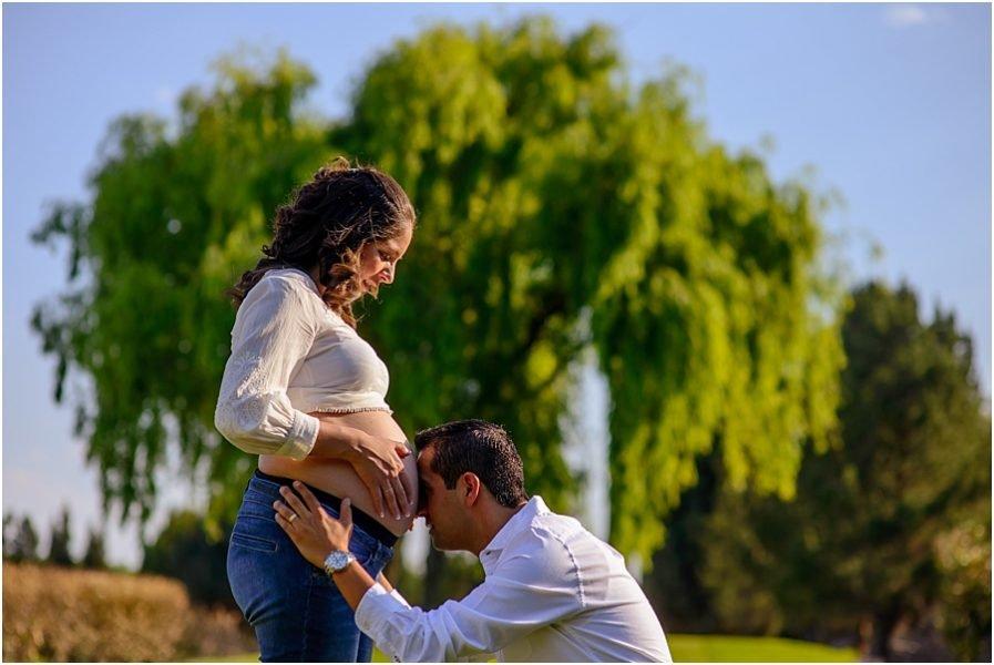arquerias sesion de embarazo san luis potos   sandra 0014