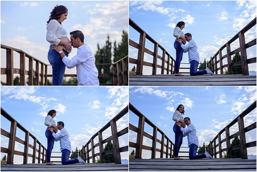 arquerias sesion de embarazo san luis potos sandra 0024