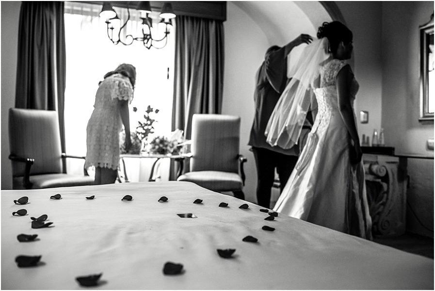 boda centro potosino de convenciones san luis potos lupita y carlos 0002