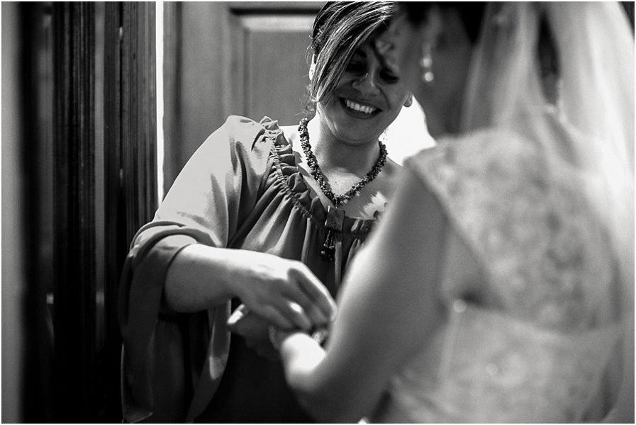 boda centro potosino de convenciones san luis potos lupita y carlos 0005