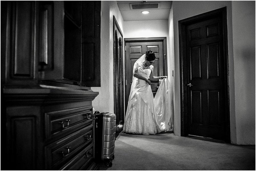 boda centro potosino de convenciones san luis potos lupita y carlos 0006