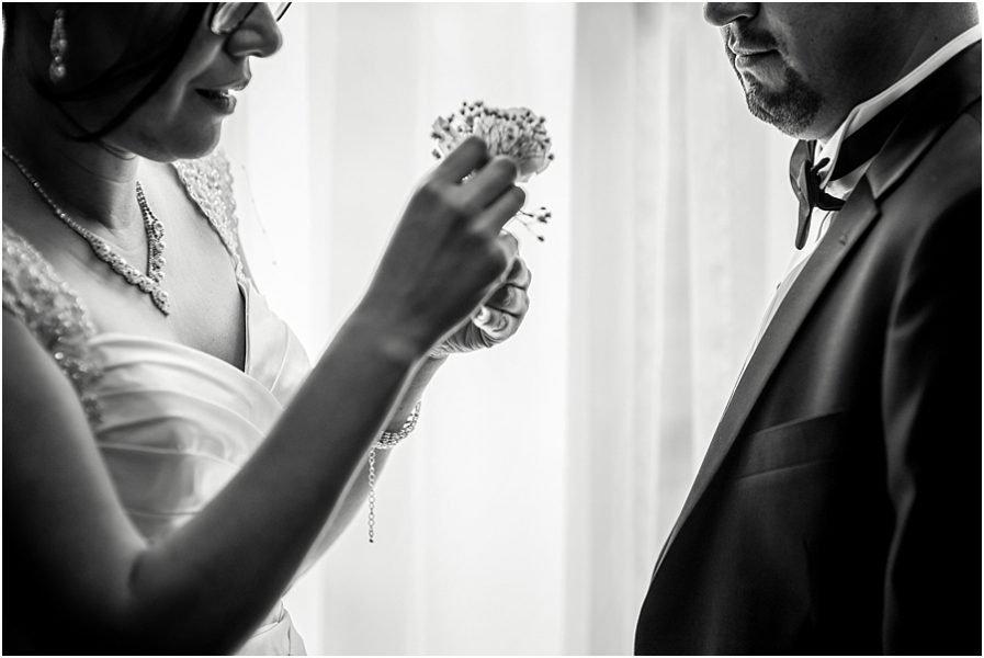 boda centro potosino de convenciones san luis potos lupita y carlos 0010