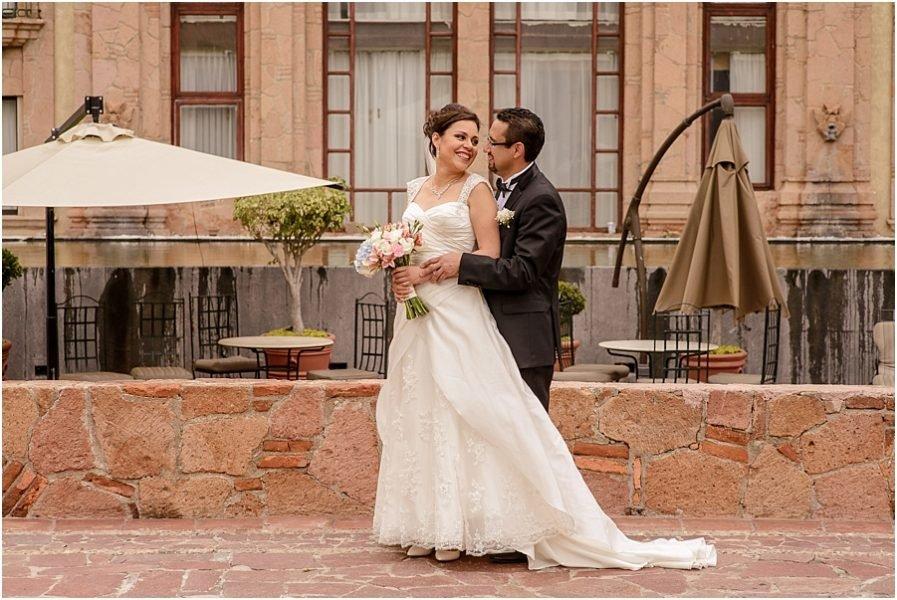 boda centro potosino de convenciones san luis potos lupita y carlos 0012