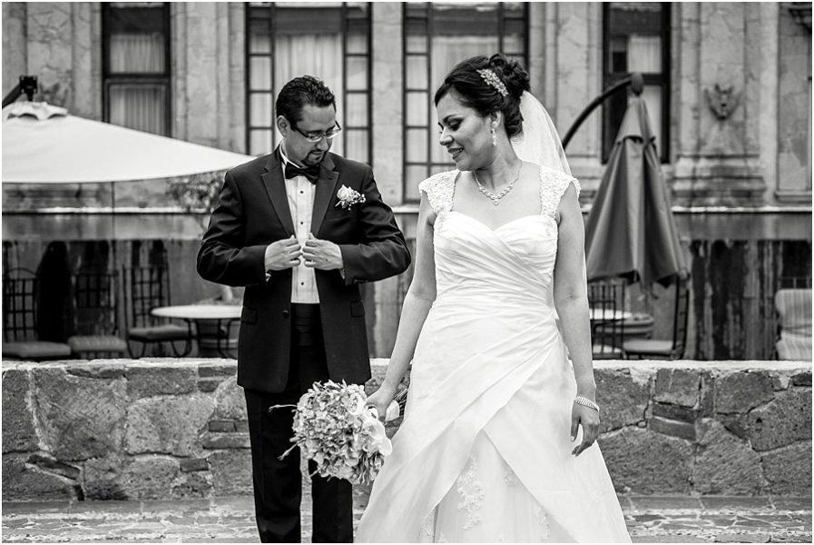 boda centro potosino de convenciones san luis potos lupita y carlos 0013