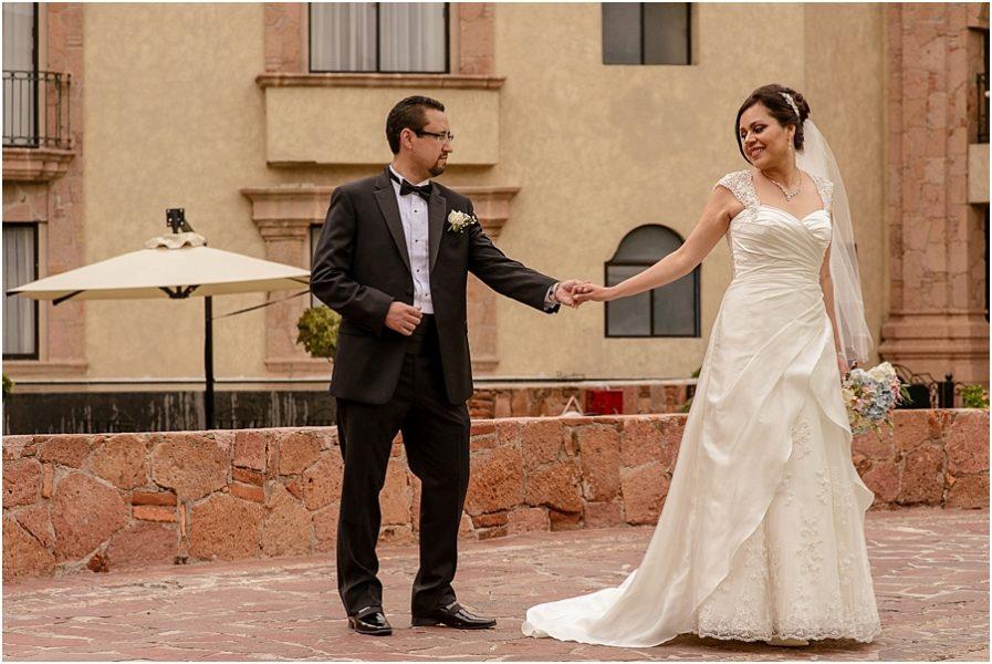 boda centro potosino de convenciones san luis potos lupita y carlos 0014