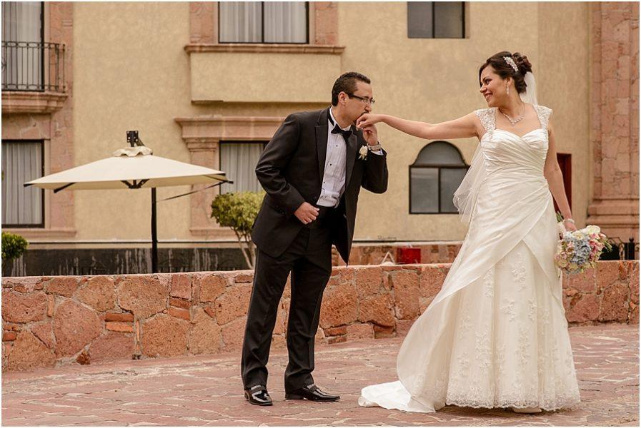 boda centro potosino de convenciones san luis potos lupita y carlos 0015