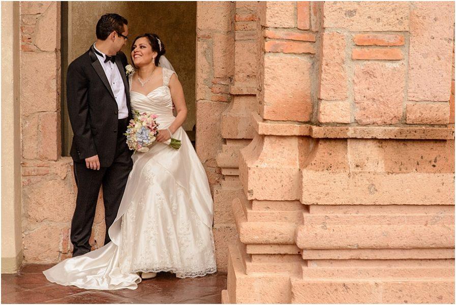 boda centro potosino de convenciones san luis potos lupita y carlos 0016