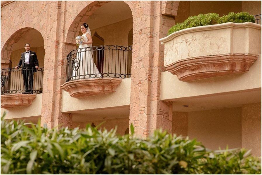 boda centro potosino de convenciones san luis potos lupita y carlos 0018