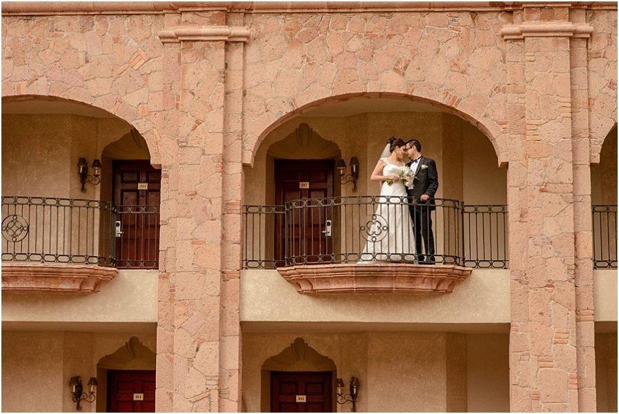 boda centro potosino de convenciones san luis potos lupita y carlos 0019