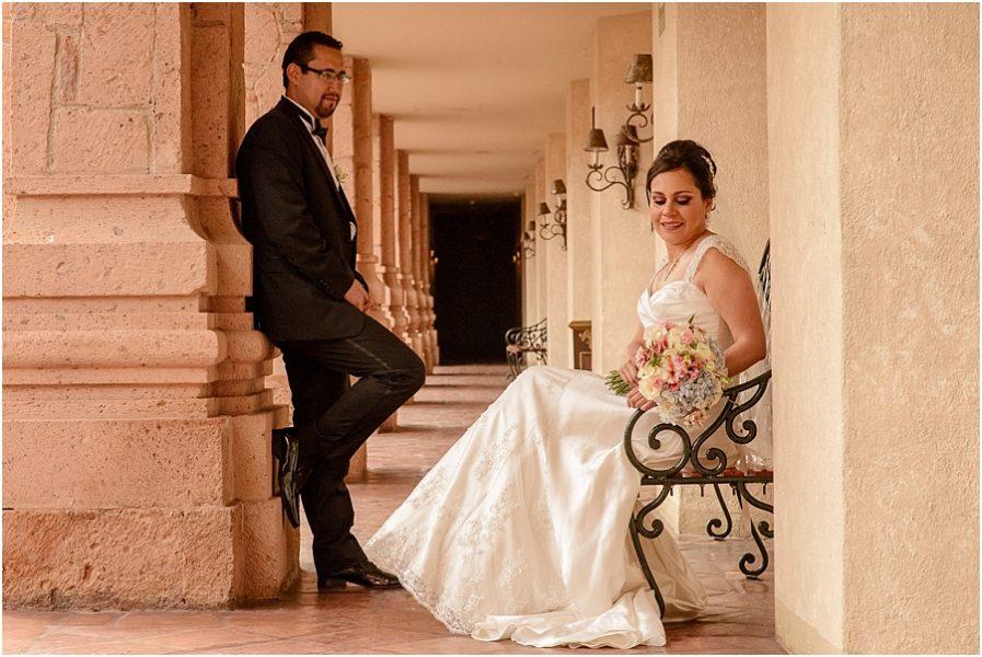 boda centro potosino de convenciones san luis potos lupita y carlos 0021