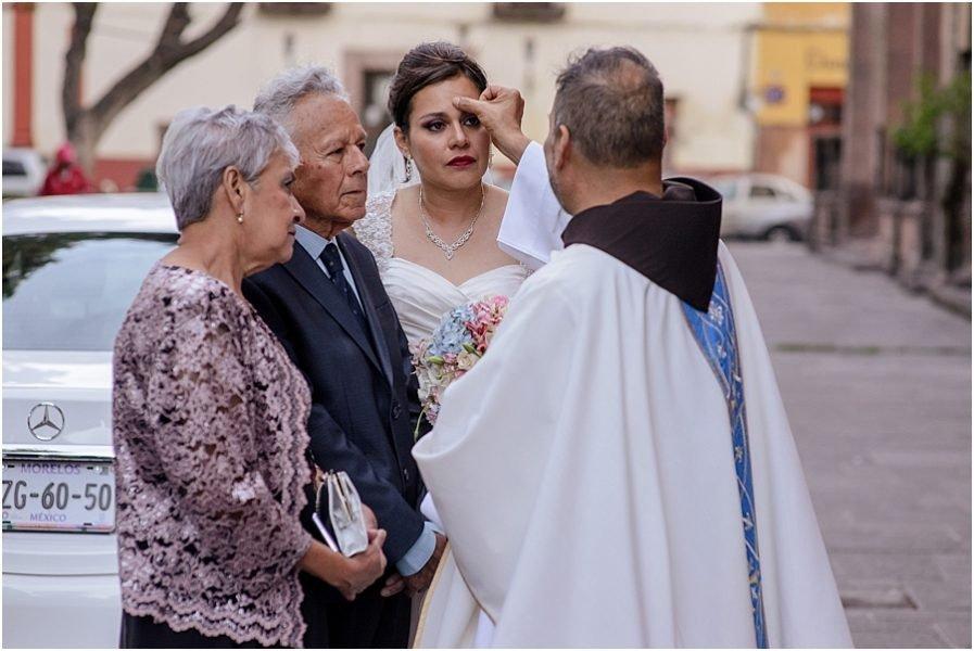 boda centro potosino de convenciones san luis potos lupita y carlos 0023