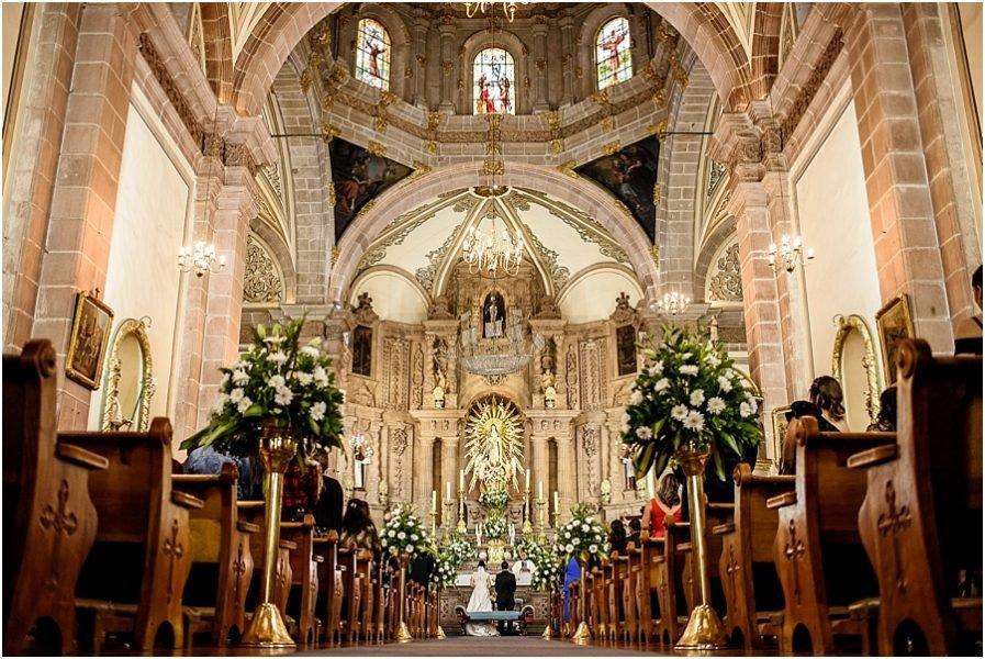 boda centro potosino de convenciones san luis potos lupita y carlos 0024