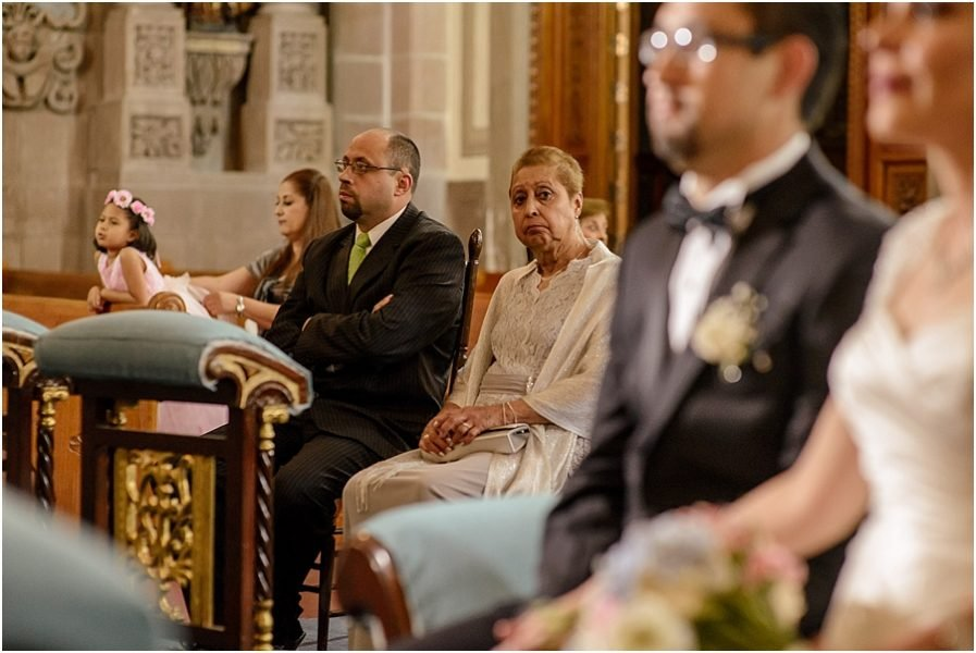 boda centro potosino de convenciones san luis potos lupita y carlos 0025