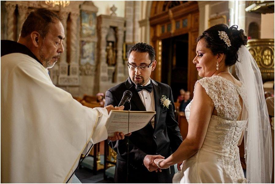 boda centro potosino de convenciones san luis potos lupita y carlos 0026