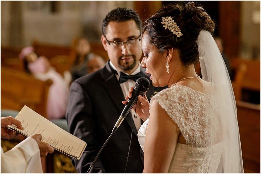 boda centro potosino de convenciones san luis potos lupita y carlos 0027