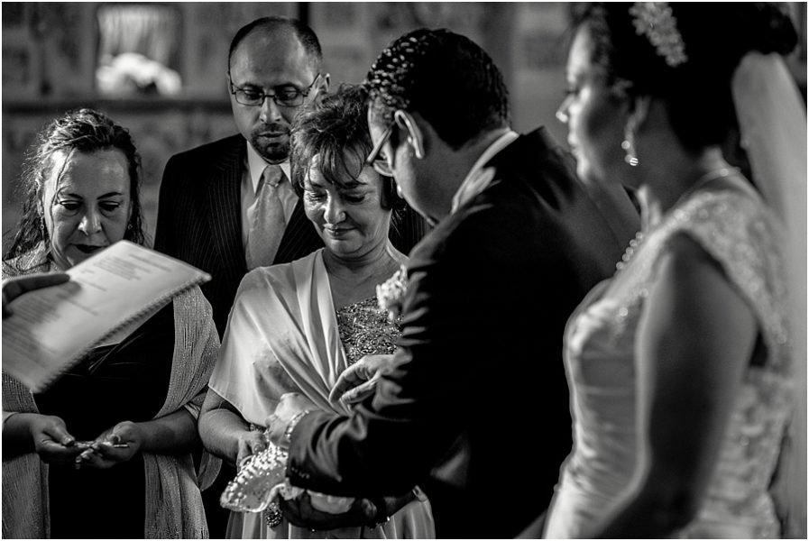 boda centro potosino de convenciones san luis potos lupita y carlos 0028