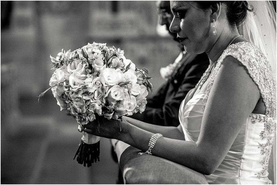 boda centro potosino de convenciones san luis potos lupita y carlos 0029