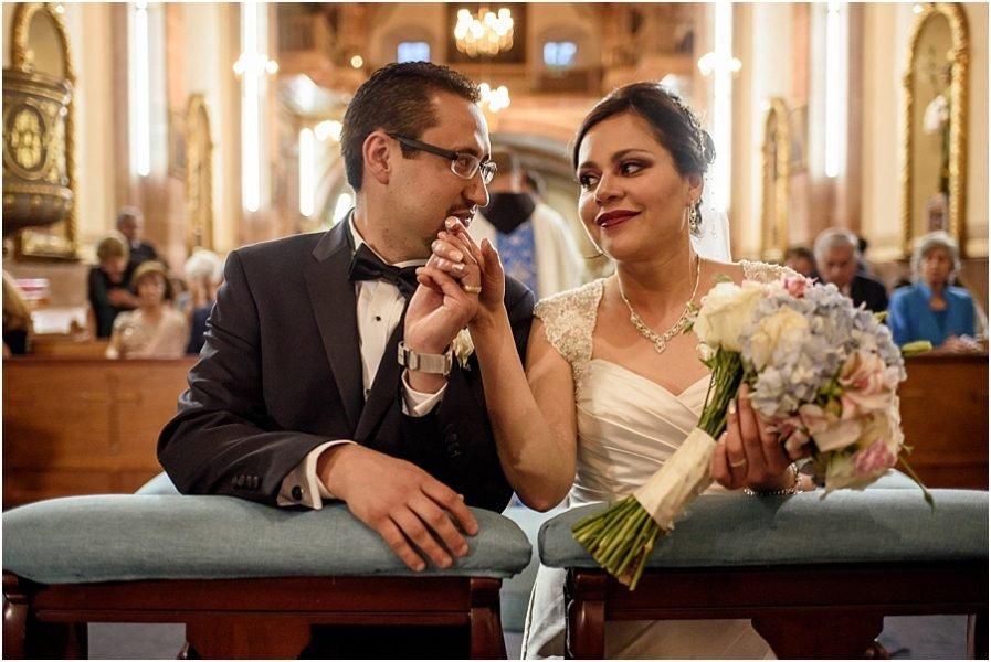 boda centro potosino de convenciones san luis potos lupita y carlos 0030