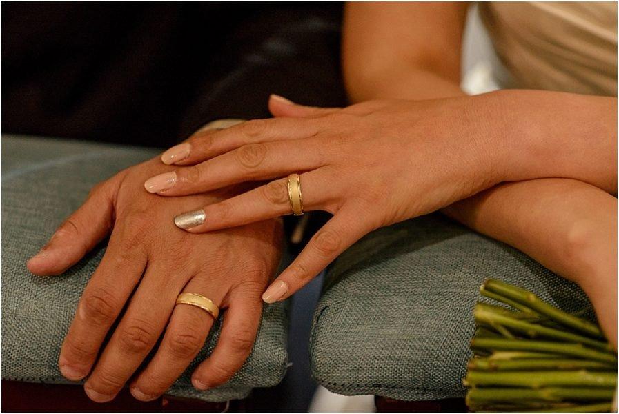 boda centro potosino de convenciones san luis potos lupita y carlos 0031