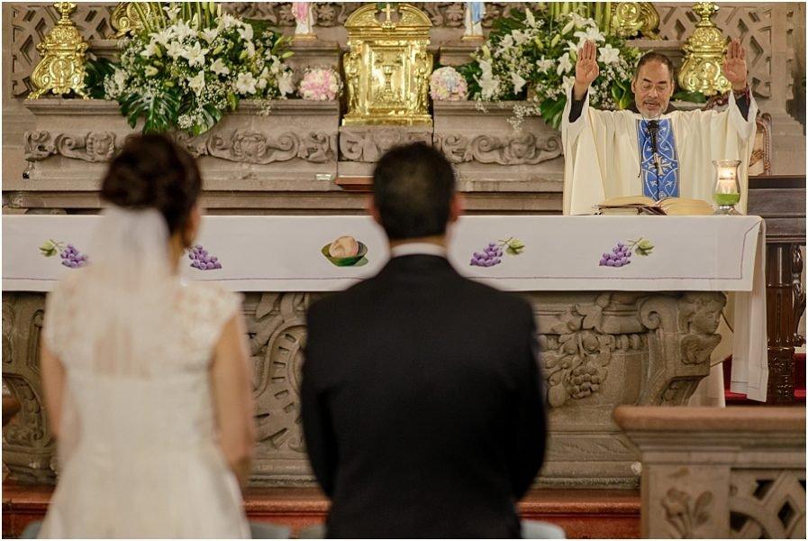 boda centro potosino de convenciones san luis potos lupita y carlos 0032