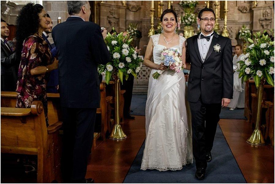 boda centro potosino de convenciones san luis potos lupita y carlos 0033