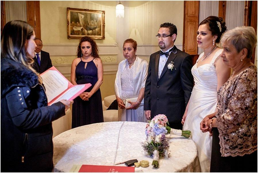 boda centro potosino de convenciones san luis potos lupita y carlos 0035