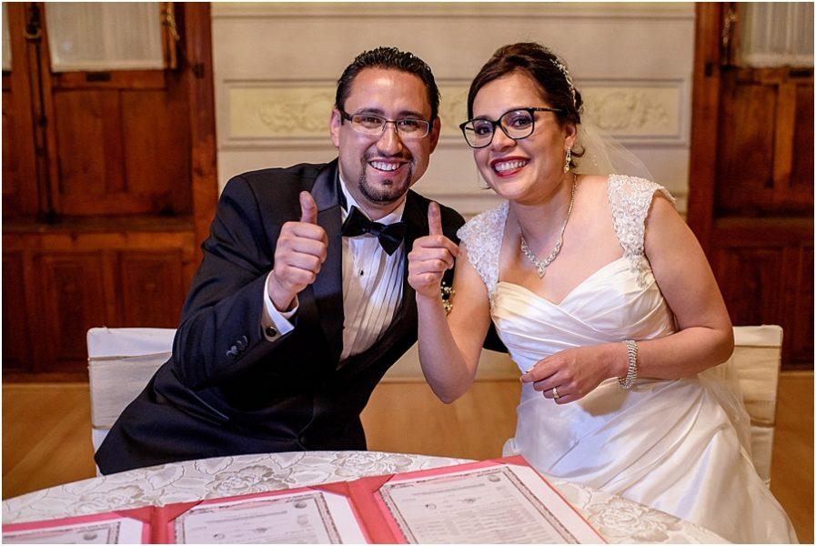 boda centro potosino de convenciones san luis potos lupita y carlos 0036