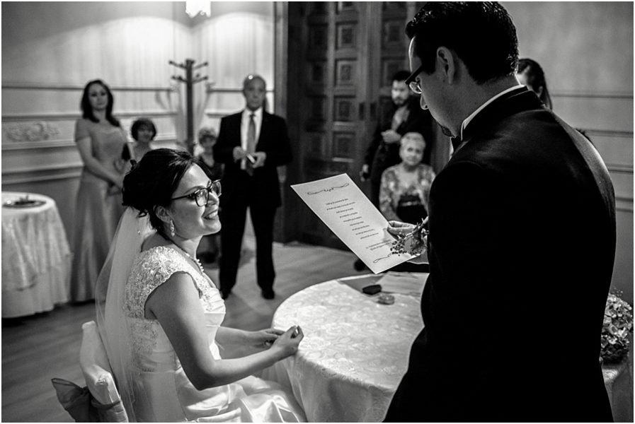 boda centro potosino de convenciones san luis potos lupita y carlos 0037