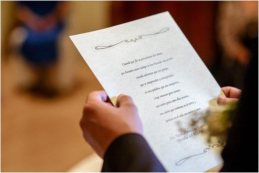 boda centro potosino de convenciones san luis potos lupita y carlos 0038
