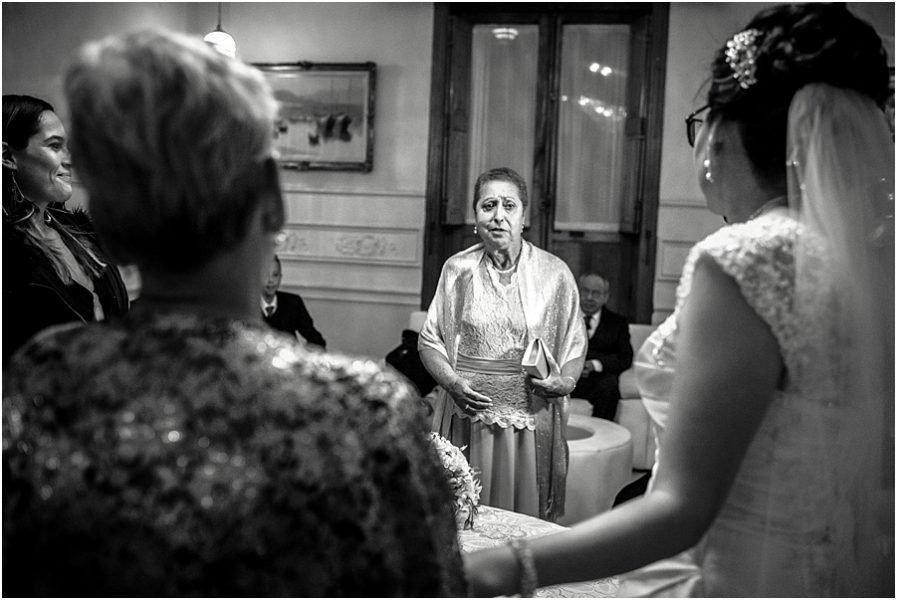 boda centro potosino de convenciones san luis potos lupita y carlos 0039