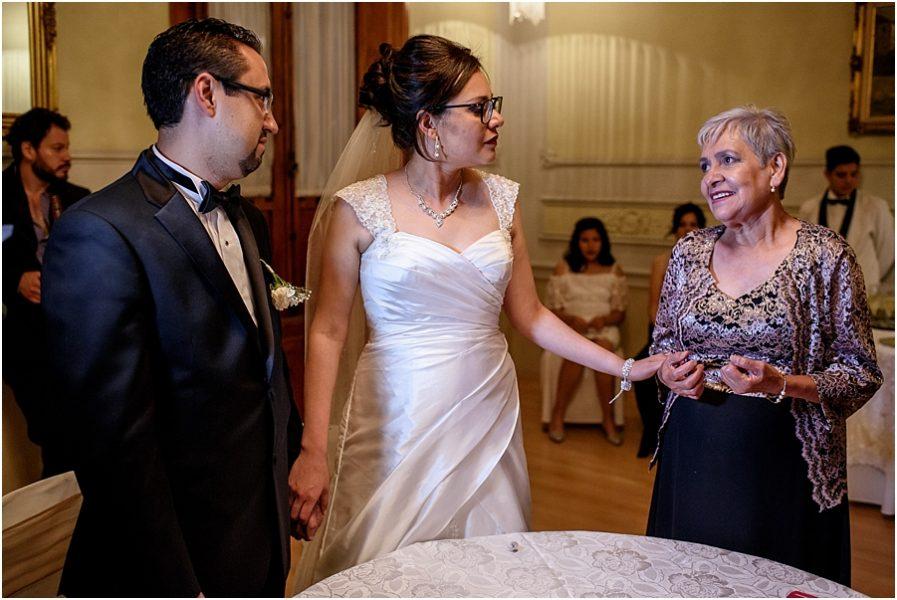 boda centro potosino de convenciones san luis potos lupita y carlos 0040