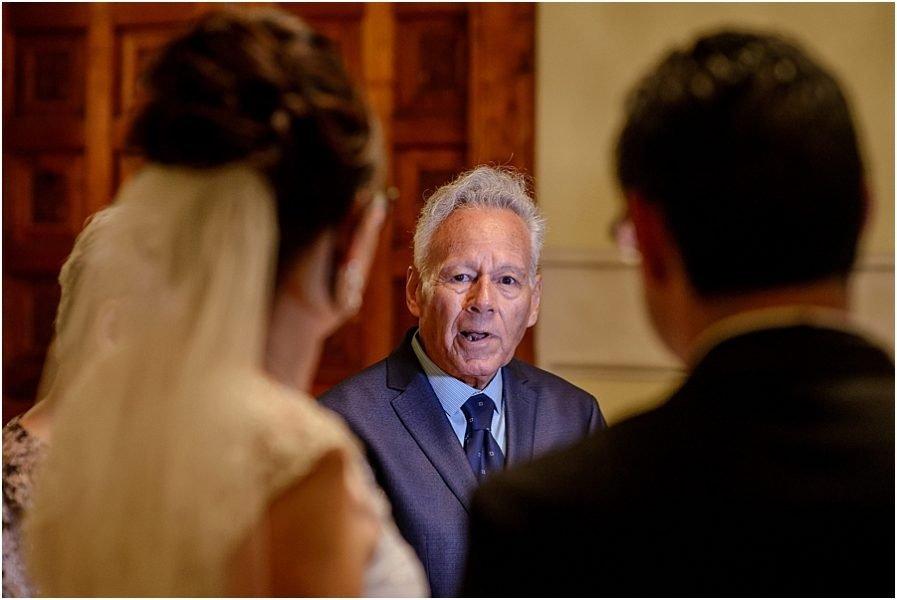 boda centro potosino de convenciones san luis potos lupita y carlos 0041