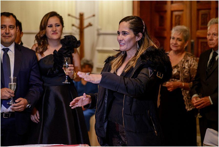 boda centro potosino de convenciones san luis potos lupita y carlos 0042