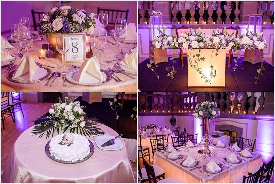 boda centro potosino de convenciones san luis potos lupita y carlos 0045