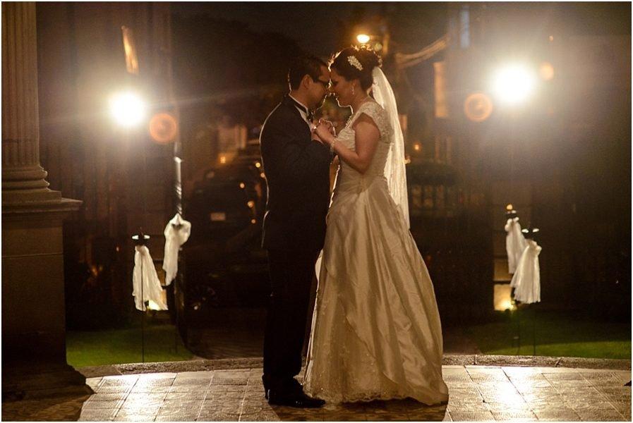 boda centro potosino de convenciones san luis potos lupita y carlos 0047