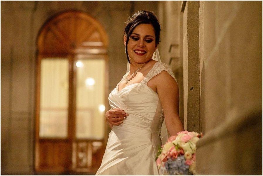 boda centro potosino de convenciones san luis potos lupita y carlos 0049