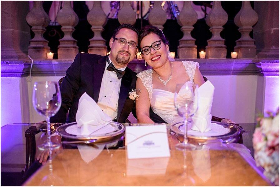 boda centro potosino de convenciones san luis potos lupita y carlos 0050