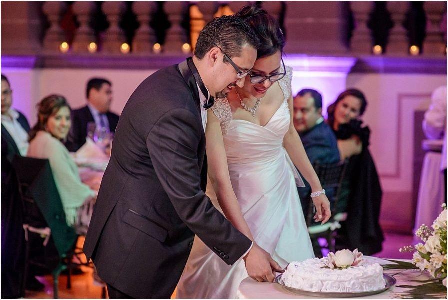 boda centro potosino de convenciones san luis potos lupita y carlos 0051