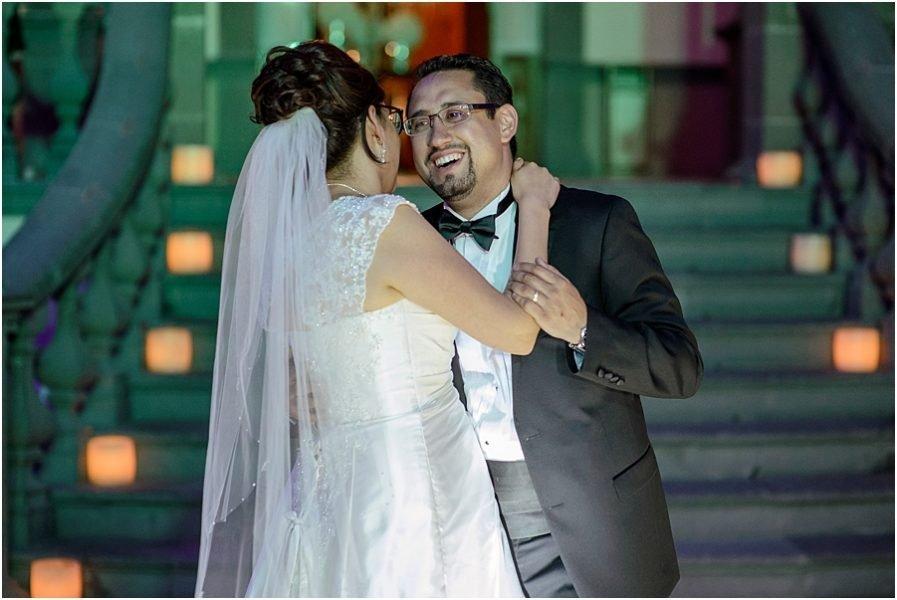 boda centro potosino de convenciones san luis potos lupita y carlos 0052
