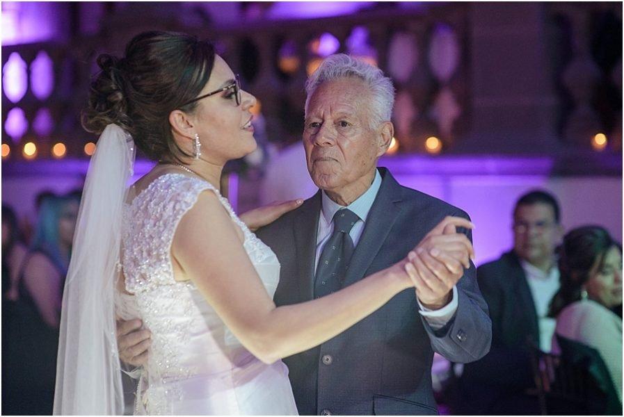 boda centro potosino de convenciones san luis potos lupita y carlos 0054
